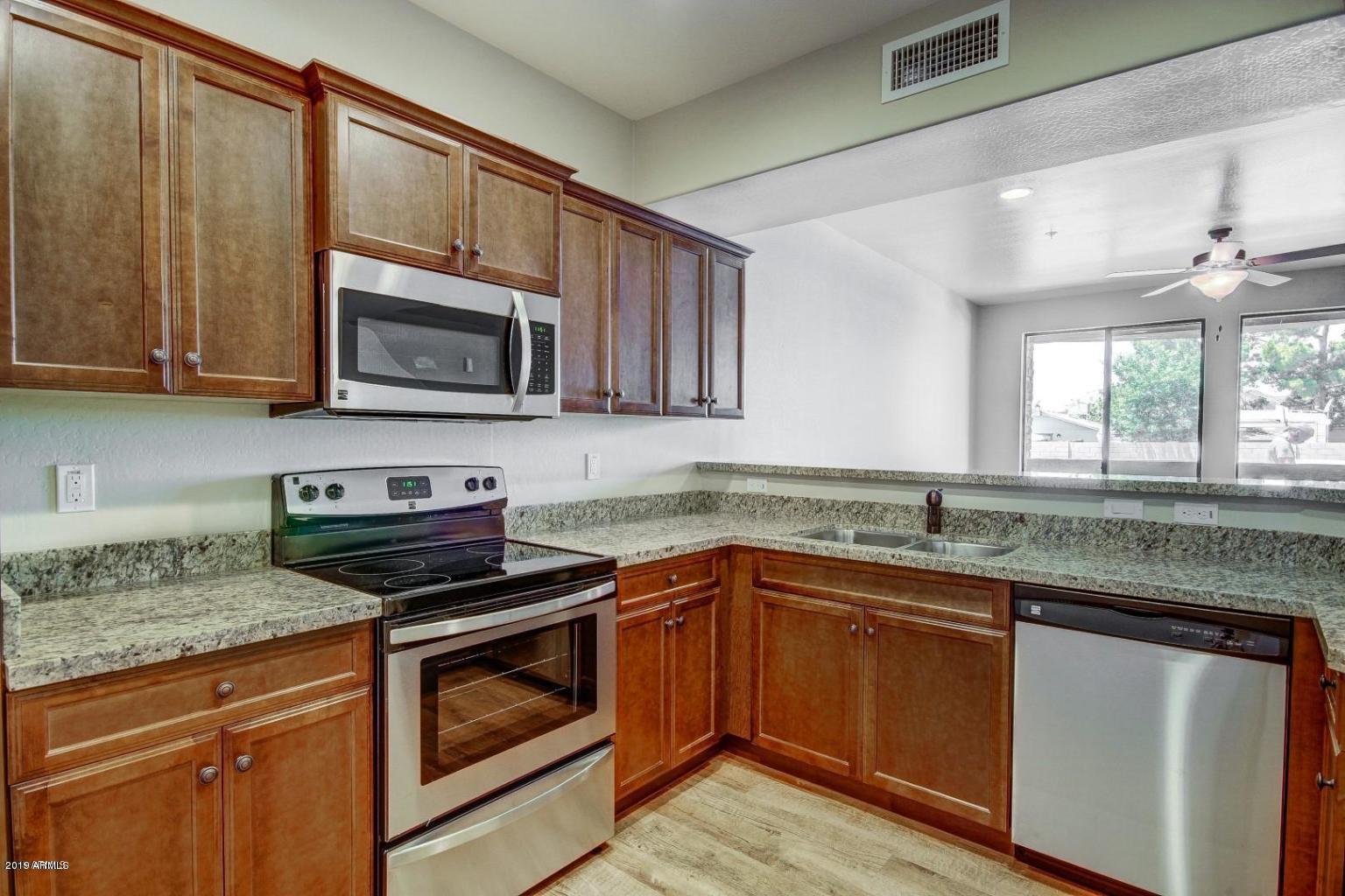 Photo of 21655 N 36TH Avenue #102, Glendale, AZ 85308