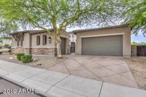 8572 W BRILES Road, Peoria, AZ 85383
