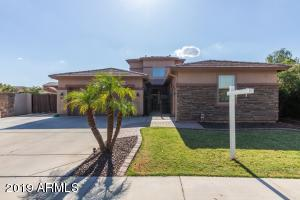 8618 S 54TH Lane, Laveen, AZ 85339