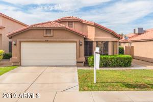 4518 E TANGLEWOOD Drive, Phoenix, AZ 85048