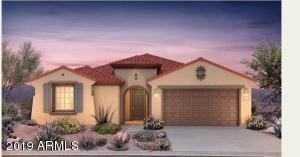 26035 W QUAIL Avenue, Buckeye, AZ 85396