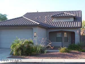 13022 W WELDON Avenue, Avondale, AZ 85392