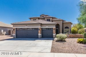 22057 E CALLE DE FLORES, Queen Creek, AZ 85142