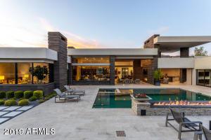 6210 N 51st Place, Paradise Valley, AZ 85253