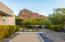 6210 N 51st Place, Paradise Valley, AZ 85253