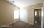 2029 W CALEB Road, Phoenix, AZ 85085
