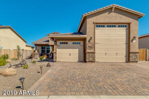 18230 W LOUISE Drive, Surprise, AZ 85387