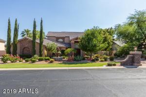 4625 W SADDLEHORN Road, Phoenix, AZ 85083