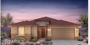 21556 N 259TH Drive, Buckeye, AZ 85396