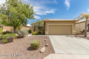 29375 N BROKEN SHALE Drive, San Tan Valley, AZ 85143