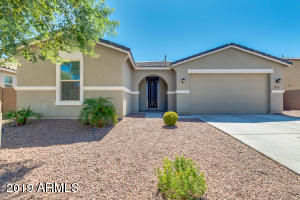 2519 W DAPPLE GRAY Court, Queen Creek, AZ 85142