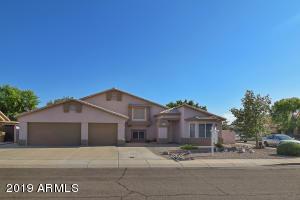 8831 W CORRINE Drive, Peoria, AZ 85381