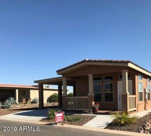 7373 E US HIGHWAY 60 Highway, 454, Gold Canyon, AZ 85118