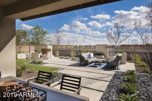 3933 E HARRISON Street, Gilbert, AZ 85295