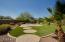 4982 N Madera Circle, Litchfield Park, AZ 85340