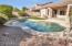 24520 N 74TH Place, Scottsdale, AZ 85255