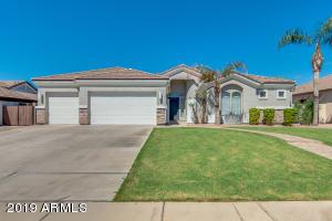 2462 E MARLENE Drive, Gilbert, AZ 85296