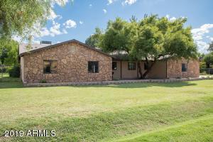 10319 W EARLL Drive, Avondale, AZ 85392