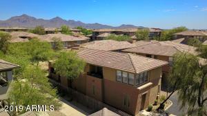 19777 N 76TH Street, 2168, Scottsdale, AZ 85255