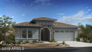 308 E Balao Drive, Phoenix, AZ 85085