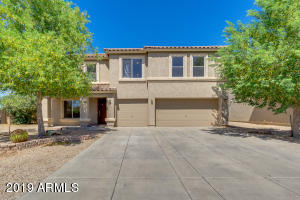 3044 E SAN MANUEL Road, San Tan Valley, AZ 85143