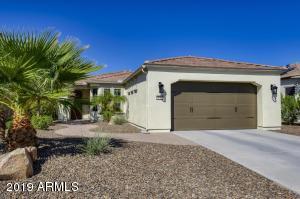 28582 N 127th Lane, Peoria, AZ 85383