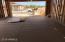 26305 W MATTHEW Drive, Buckeye, AZ 85396