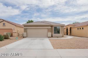 10415 N 52ND Drive, Glendale, AZ 85302