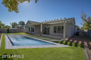 $25,000 pool credit! Pool image is a rendering