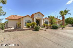 5909 E Stella Lane, Paradise Valley, AZ 85253