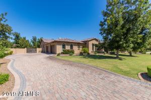 20124 E MELISSA Place, Queen Creek, AZ 85142