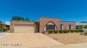 10438 W DESERT ROCK Drive, Sun City, AZ 85351