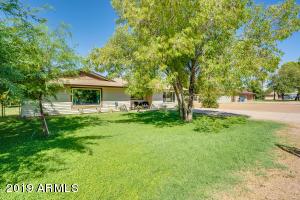 15216 N 40th Lane, Phoenix, AZ 85053