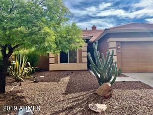 33521 N 26TH Avenue, Phoenix, AZ 85085