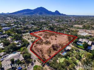 6400 E CACTUS WREN Road, 1, Paradise Valley, AZ 85253