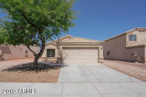 21852 W PIMA Street, Buckeye, AZ 85326
