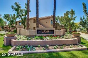 Photo of 15095 N THOMPSON PEAK Parkway #1044, Scottsdale, AZ 85260