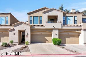 3131 E LEGACY Drive, 1028, Phoenix, AZ 85042