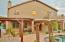 6414 W VILLA LINDA Drive, Glendale, AZ 85310