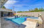 4336 E MONTECITO Avenue, Phoenix, AZ 85018