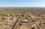 2644 N TAMBOR, Mesa, AZ 85207