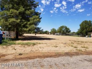 0 S MANDARIN Drive, 14, Queen Creek, AZ 85142