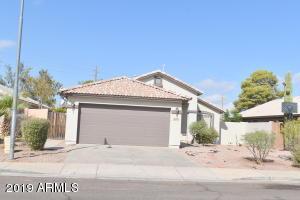 5590 N 78TH Drive, Glendale, AZ 85303