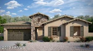 9426 W DALEY Lane, Peoria, AZ 85383