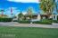 8232 E ADOBE Drive, Scottsdale, AZ 85255