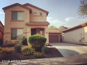 7348 W MILTON Drive, Peoria, AZ 85383