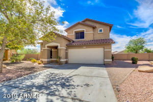 25676 W DUNLAP Road, Buckeye, AZ 85326