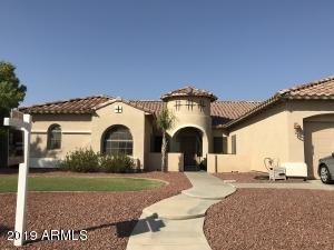 5402 N 137TH Avenue, Litchfield Park, AZ 85340