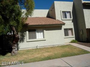 222 W Brown Road, 73, Mesa, AZ 85201