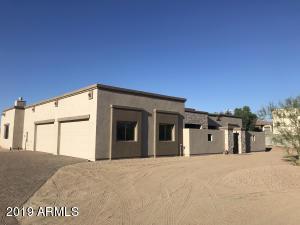 31217 N Ranch Road, Cave Creek, AZ 85331